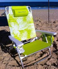 100 Nautica Folding Chairs Beach Chair Rentals Yelp