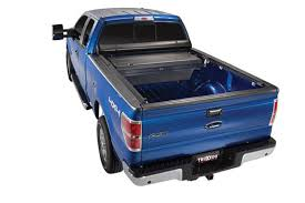 TruXedo TonneauMate Tool Box | AutoEQ.ca Canadian Truck Accessories ... Pictures Diy Bed Storage System For My Truck Aint That Neat Cargo Management Todds Mortown Decked Pickup Truck Tool Boxes And Organizer System Shane Burk Glass Bak Bakbox 2 Toolbox 92321 Ebay Box B43bb1724036 Shendafniture Thrghout Decked Suburban Toppers Ds5 Introducing Lower Sliding Trays Organization Highway Products