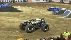Monster Jam Orlando 2018 - Bounty Hunter Wheelie (2 Wheel ... Monster Jam World Finals Xvii Competitors Announced Bounty Hunter Win In St Louis Featuring Arlin Hot Wheels Year 2014 124 Scale Die Cast Metal Body Yuge Truck Weekend Trac In Pasco Rev Tredz New Hotwheels 5 Trucks Wiki Fandom Powered By The Of Gord Toronto 2018 Jacobkhan Sport Mod Trigger King Rc Radio Controlled Hollywood On Potomac Las Vegas Nevada Xvi Racing March 27