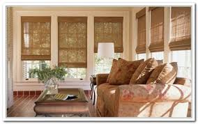 Country Curtains Westport Ct by Country Curtains Avon Ct Integralbook Com