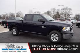 New 2018 RAM 1500 Tradesman Quad Cab In Pekin #1860766 | Uftring ... New 2018 Ram 1500 Laramie Quad Cab Ventilated Seats Remote Start 2001 Dodge 2500 4x4 59 Cummins For Sale In Greenville Brussels Belgium August 9 2014 Road Service Truck Amazoncom Access 70566 Adarac Bed Rack Ram Rig Ready Sport Spied 2019 Express 4x2 64 Box At Landers 2007 Reviews And Rating Motor Trend 2015 Ecodiesel 4x4 Test Review Adds Tradesman Heavy Duty Model Addition To Crew 2wd Quad Cab Bx Standard 1999 Used 4dr 155 Wb Hd Premier Auto