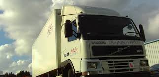 Apex Training Services Offers Various Types Of Training In Peterborough Advanced Career Institute Traing For The Central Valley Professional Truck Driving School Ltd Calgary Alberta Motored Serving Dundalk And North East How Much Do Drivers Earn In Canada Truckers To Write A Perfect Driver Resume With Examples Trucking Companies Are Struggling Attract Brig Lince Day Gold Coast Brisbane The Alpha Cdl Open 7 Days A Week 2017 Ovilex Software Mobile Desktop Web Skyways