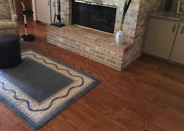 our work brandon tile carpet riverview fl