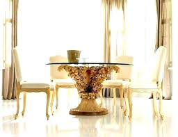 Full Size Of Dining Room Ideas With Round Tables Chairs For Sale Wall Decor Pinterest Living