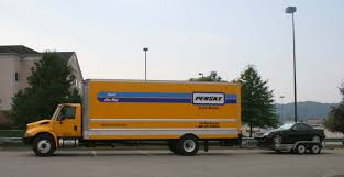 Penske® Truck Rental Reviews The Hidden Costs Of Renting A Moving Truck Budget Rental Reviews Chevrolet Suburban Harrisburg Rent A Car Accidents Accident Team Penske Intertional 4300 Durastar With Liftgate Top 10 Rentacar Rentals Www By All Latest Model 4wds Utes Trucks And Vans Discount Canada Loading Unloading We Help Ccinnati Budgetuae Twitter