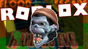 Halloween Express Purge Mask by Roblox How To Get Hallows Nerf Zombie Mask Halloween Youtube