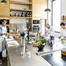 ecole cuisine ducasse ecole cuisine acole de cuisine ecole de cuisine alain ducasse au bhv