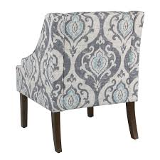 Meadow Lane Classic Swoop Accent Chair Suri Blue K6499 A750 | Bellacor Leather Accent Chair Modern Wing Back Chair Amazoncom Christopher Knight Home 299753 Kendal Grey Fabric Accent Meadow Lane Classic Swoop Suri Blue K6499 A750 Bellacor Perfect Fniture Chairs Dinah Patio Aqua Elements Cart Hickorycraft Traditional Upholstered With Small Side Prinplfafreesociety Oxette Evergreen A30046 Bi Wize 31 Best Comfy For Living Rooms 2019 Most Comfortable Noble House Lezandro Tufted Teal Club Stud Accents Irene Contemporary Velvet Height
