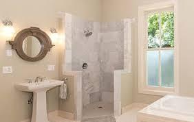 kosten für eine neue dusche alle varianten im vergleich