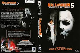 Donald Pleasence Halloween H20 by The Horrors Of Halloween Halloween 5 The Revenge Of Michael