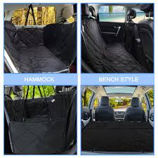 Dog Seat Cover Car Seat Covers For Pets Pet Seat Cover Dog Hammock ... Smitttybilt Gear Jeep Seat Covers Interior Youtube Super High Back Cover 35 Inch Back Equipment Llc Dog Car For Pets Pet Hammock 600d Covercraft F150 Front Seatsaver Polycotton For 2040 Seating Companies Design New Seats Heavyduty Vehicle Applications Universal Pu Leather Heavy Duty Truck Van Digital Camo Custom Made Protector Chartt Fast Facts Saddle Blanket Unlimited Best The Stuff