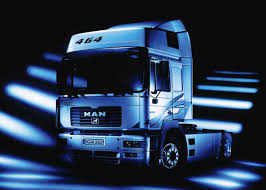 Man Trucks Parts - Shalex Auto Parts Co., Ltd Man Trucks To Revolutionise Adf Logistics Mlf Military Logistics Daf Commercial Trucks For Sale Ring Road Garage Uk Truck Bus On Twitter The Suns Out Over Derbyshire And Impressions Germany 16 April 2018 Munich Two At The Forum In India Teambhp Turns Electric Iepieleaks Paul Fosbury Contact Us Were Here To Help Volvo Tgrange Wikipedia