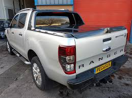 MK5 & MK6 Ford Ranger Wildtrak Sports Lid Tonneau Cover - Pegasus ... Isuzu Truck Lids And Pickup Tonneau Covers Delta Champion Single Lid Box 1232000 Do It Best Lazer Sport Utility Cover Lund 60 In Mid Size Alinum Double Cross Bed Box79250pb Zdog Rf51000 Flush Mount Tool Sportwrap Undcover Lux Trux Unlimited Fiberglass For What Type Of Is Me Mitsubishi Triton Hard Mq Ute Options Dual Cab Jhp