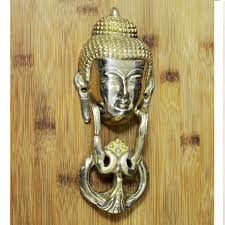 Which Website Is Good For Buying Hindu God Idols Quora