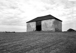 Photo Gallery (U.S. National Park Service) Traditional Farm Stone Barn And House Yorkshire Dales National Old Stone Barn Free Stock Photo Public Domain Pictures Ancient Abandoned On Bodmin Moorl With The Whats In Store Farm At Barns 50 States Of Style Photos Images Alamy Historic Bar Harbor Maine Corrugated Iron Roof Walls Friday Photography Filley Odyssey Through Nebraska Road Awaits Watching Golf Log Cabins Home Facebook Cedar Bend Retreat Center Stonebarn