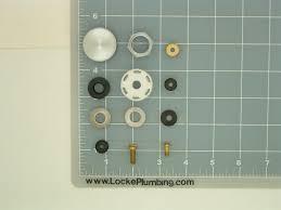 Zurn Floor Sink Covers by Zurn Zur Hyd Rk Z1345 Vacuum Breaker Repair Kit For Outdoor Faucet