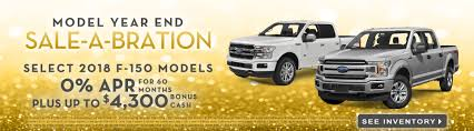 Holiday Ford Is Your New And Used Ford Dealer In Whitesboro, TX Bomnin Chevrolet Mansas Serving Chantilly Woodbridge Warrenton 2013 Dodge Ram 1500 Slt 1c6rr6lg4ds577222 Bonham Chrysler Tx Used Upcoming Cars 20 499down Huge Sale Wills Fair Haven Motors Car Dealer In Vt The Herald Tex Vol 13 No 64 Ed 1 Monday Commercial Tax Jeep Trucks All New Release Date 2019 Eau Claire Dealership Near Menomonie Wi Dealerships Dallas 2017 Limited 1c6rr6pt8hs520390 Gmcs For Sale At Autocom