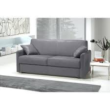 vendeur canapé vendeur de canape vente chaude sofa sectionnel led meubles bas