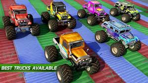 Monster Truck Stunt Impossible Tracks For Android - APK Download Revell 116 Giant Tracks Monster Truck Plastic Model Chevy Pickup Diy Jam Toy Track Jumps For Hot Wheels Trucks Youtube Sensory Saturday 10 Acvities I Bambini Simulator Impossible Free Download Of Got Toy Trucks Try This Critical Thking Detective Game Play Energy Mega Ramp Stunts For Android Apk Download Tricky 2006 8 Annihilator 164 Retired 99 Stunt Racing Amazoncom Dragon Arena Attack Playset Toys Maximum Destruction Battle Trackset Shop