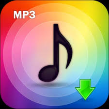 Mp3 Juice PRO APK Download Free Music & Audio APP for Android