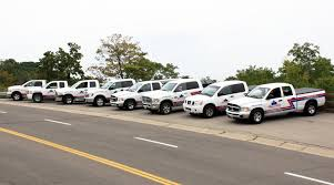 Pro Fleet Care Mobile Rust Control - Mobile Site Fleet Trucks Navistar Redding Truck Supply Inspection And Maintenance Tips For Trucking Companies Middle East Cstruction News A Look At The Next Generation Of Vehicle Research Commercial Rental Concrete Mixer Trucks Isolated On Light Blue Background 3d Take Advantage Telematics Other Technology Your Washing Services Detroit Michiganmotor City Aildetroits Washings A Growing Business Especially This Company Remarketing Medium Heavy Element Mystery Solved Antique Chevy Fleet Truck Duty Work Vehicles Mcgrath Auto Cedar
