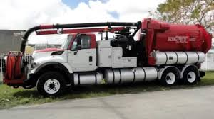 2009 International 7600 VACTOR 2115 For Sale - YouTube Vacuum Trucks For Sale Hydro Excavator Sewer Jetter Vac Hydroexcavation Vaccon Kinloch Equipment Supply Inc 2009 Intertional 7600 Vactor 2115 Youtube Sold 2008 Vactor 2100 Jet Rodder Truck For 2000 Ramjet V8015 Auction Or 2007 2112 Pd 12yard Cleaner 2014 2015 Hxx Mounted On Kw Tdrive Sale Rent 2002 Sterling L7500 Lease 1991 Ford L9000 Vacuum Truck Item K3623 September 2006 Series Big