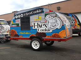 Cookie Truck - House Cookies Cookie Food Truck Food Little Blue Truck Cookies Pinteres Best Spills Of All Time Peoplecom The Cookie Bar House Cookies Mojo Dough And Creamery Nashville Trucks Roaming Hunger Vegan Counter Sweet To Open Storefront In Phinney Ridge My Big Fat Las Vegas Gourmet More Monstah Silver Spork News Toronto Just Got A Milk Semi 100 Cutter Set Sugar Dot Garbage