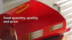 MCDVOICE-Mcdonald's Survey @ Www.mcdvoice.com Win Free Gifts Mcdvoicecom Customer Survey 2019 And Coupon Code Mcdonalds Survey Coupon Chick Fil A Receipt Code September 2018 Discounts Kroger Coupons On Card Actual Store Deals Mcdvoice Free Sandwich Offer Mcdvoicecom Wonderfull Mcdvoice Rules Business Personalized Mcdvoice Ways To Complete It Procedures And Tips Mcdvoice Mcdonalds At Wwwmcdvoicecom Online For Surveys The Go 28 Images How To Get Free Wwwmcdvoicecom Sasfaction Coupon Www Com 7 Days Mcdvoice