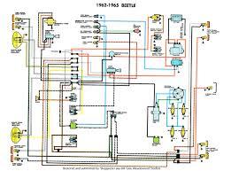 1965 Dodge D100 Wiring Diagram - Car Fuse Box Wiring Diagram •