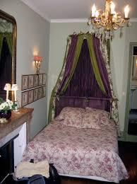 chambre d hote beaune sous le baldaquin chambre d hotes b b reviews beaune