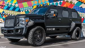 Daily Slideshow: USSV Rhino GX Is The F-450 Based Truck We Need ... We Do Rhino Liners Street Art Go Project 4door Jk Truck Packed With Offroad Mods Carid Gx Review With Price Weight Horsepower And Photo Gallery Covers Cover Bed Shield Hauling In Bed Of Truck Yamaha Forum Forumsnet First Drive The Ussv Wheels Sport Custom The Will Unlock Your Inner Action Star Photos Black For Classic Trucks Ussvs 2000 Hummer Eater Drivgline Chevrolet Silverado 20in Magnus Butler