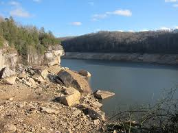 Sinks Of Gandy Directions by January 2014 West Virginia Travel Queen