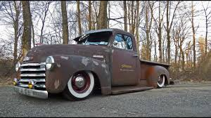 Chevy Truck Rat Rod Cool Amazing 1965 Chevrolet Other Pickups 65 Chevy Truck Rat Rod File1942 Table Top 6879970734jpg Wikimedia 1962 Rat Rod Pickup Jmc Autoworx Modified Truck Custom Stock Photos Rods Pick Up Trucks Wallpaper Infinite 1937 Hot And Restomods Check Out This Photo Of The Day The Fast Chevy Pickup Truck Hot Rod Rat Unique And Babes By Streetroddingcom Cute 1969 Just A Car Guy Most Impressive Hot Trailer Ive