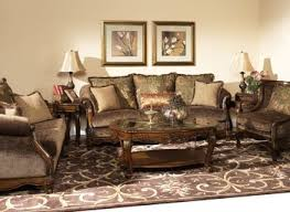 Cheap Living Room Furniture Sets Under 500 by Living Room Furniture Sets Under 500 Fionaandersenphotography Co