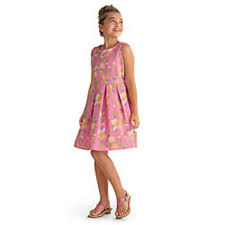 30 Minute Doll Clothes Dolls Pinterest Dolls Doll Clothes And