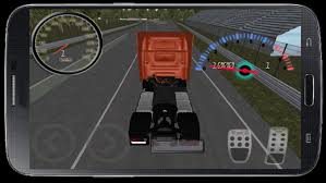 100 Best Truck Simulator For Android APK Download