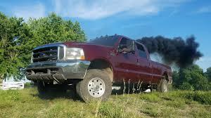 100 Chips For Diesel Trucks 73 TS Chip Install ROLLS COAL YouTube