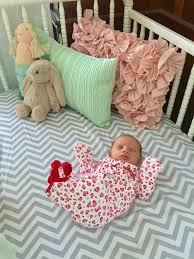 Little Mermaid Crib Bedding by Nursery Design Darcyoliverdesign