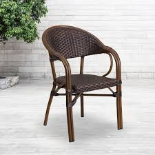 Bark Brown Rattan Patio Chair With Red Bamboo-Aluminum Frame Details About Shower Stool Wood Bamboo Folding Bench Seat Bath Chair Spa Sauna Balcony Deck Us Accent Havana Modern Logan By Greenington A Guide To Buying Vintage Patio Fniture Ethnic Displayed For Sale India Stock Image Indonesia Teak Java Manufacturer Project And Bistro Garden Metal Rattan Accsories Hak Sheng Co At The Best Price Bamboo Outdoor Fniture Gloomygriminfo Your First Outdoor 5 Mistakes Avoid Gardenista