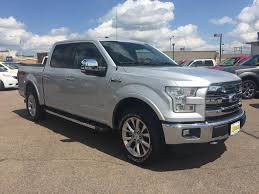 McCook - 2016 Aspen Vehicles For Sale 2004 Ford F150 Lariat Supercrew 4x4 In Aspen Green Metallic A36118 Sunlight Federal Credit Union 2008 Chrysler For Sale C55654 2007 Chrysler Aspen 4 Door Wagon Idaho Falls Id National 14127a 33ton Boom Truck Crane For Or Rent Trucks Pickups Large Trailers Wrap City Graphics Rawlins 2015 Vehicles 2000 Trailers 60 Ton Lowbedfloat Brampton On And Mccook 2016 New Chevy Parts Added Website Updates Auto Fire Update