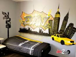 decoration chambre york delightful deco chambre york garcon 5 d233coration chambre