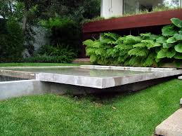100 Richard Neutra House Ohara 1959 A Centerpiece Of The Neut Flickr