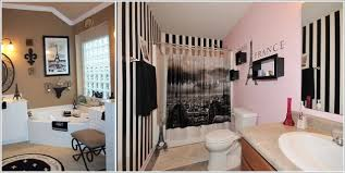 eiffel tower bathroom decor interior design paris bathroom decor