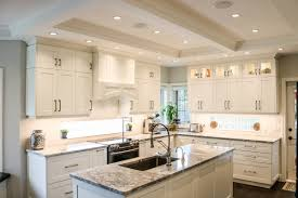 100 Sophisticated Kitchens Oak Barrel