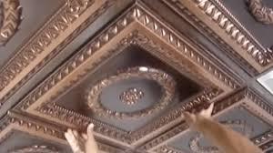 lowes ceiling tiles drop 2x4 menards enrapture faux tin pictures