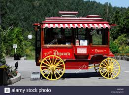 Popcorn Wagon Stock Photos & Popcorn Wagon Stock Images - Alamy Congresswoman Serves Up Popcorn To Talk Labor The Daily Caller Nom Company Canal Fulton Oh Food Trucks Roaming The Coolest Food Trucks In Washington Vineyards And Dc Trips Care To Look Cart Stock Photos Images Alamy Crafty Bastards Their Farm To Blog Wagon Mother Trucker Why I Quit My Day Job Huffpost Ojbgs Secret Project Truck Spotlight Stellas Popkern Expensive Mexican Best In Eater Popacorn Chicago Il Phone Number Yelp Invade Nations Capital Citytreks