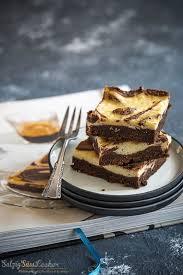käse brownies tel aviv die kultrezepte rezension