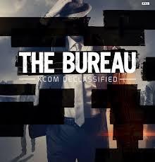 bureau metro the bureau xcom declassified review you ll want to believe