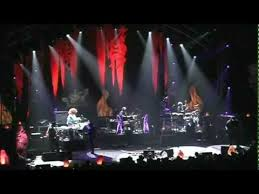 Widespread Panic Halloween 2015 by Widespread Panic 2007 10 31 Asheville Nc Complete Show Youtube