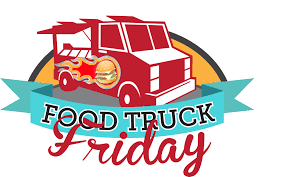 100 Food Truck Friday WESTCHASE DISTRICT